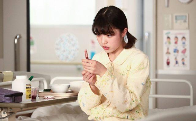 安藤美優の年齢や出身地は?子役からの出演作品や演技力も調査!