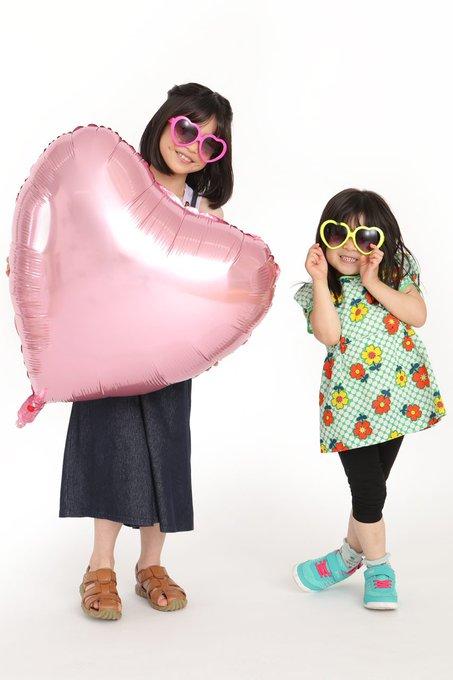 白鳥玉季は姉妹でかわいいとの声が!子役で共演もしている?演技が上手いとの評判も理由を調査!