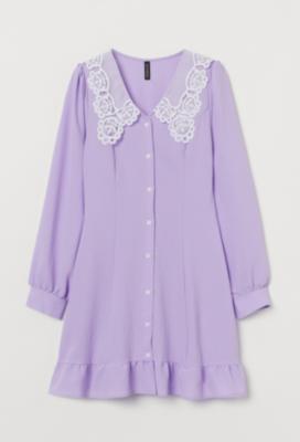 NiziUのコラボ服がかわいい!メンバー着用アイテム一覧を画像付きで紹介!
