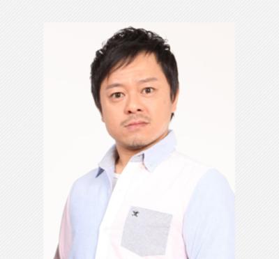 ドラゴン桜2の相関図・キャスト一覧と役柄を画像付きでご紹介!