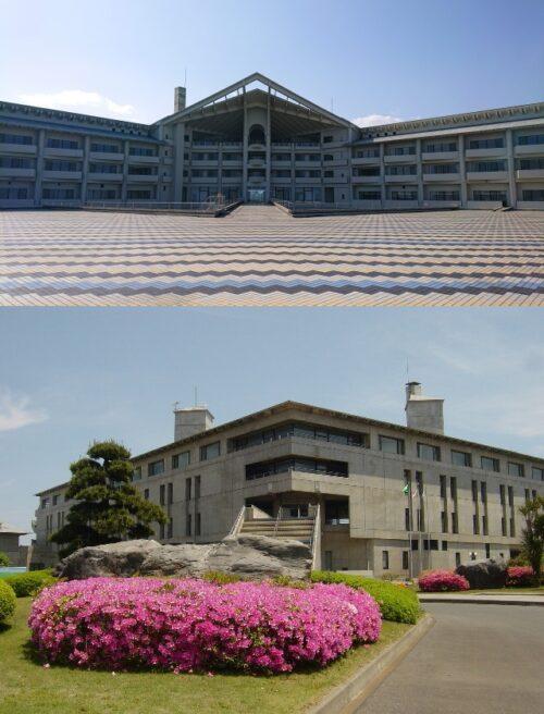 ドラゴン桜2のロケ地!龍海学園体育館は埼玉県のどこ?学校の撮影場所も調査!