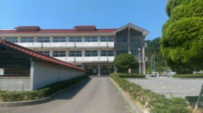 三浦龍司は順天堂大学の何学部に所属?中学や高校・陸上の経歴を調査!